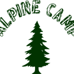 Alpine Camp