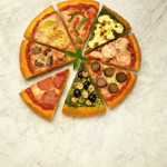 TaCky MaKE YouR oWn PiZzA niGhT