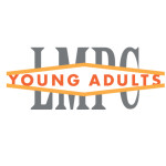 Young Adults Social Hour
