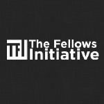 Chattanooga Fellows Program