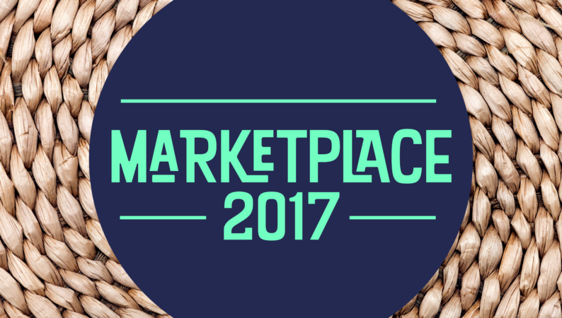 Marketplace 2017