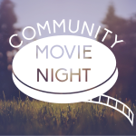 2015-06-29 Community Movie FEATURED