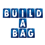 Annual Build-A-Bag Food Drive