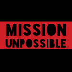 Mission Unpossible: 9th Grade Induction