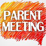 Parent Meeting – LMPC Youth