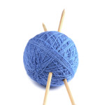 Knitting Classes with Knitwits