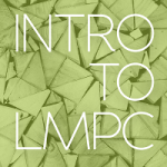 Interested in joining LMPC?