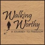 Walking Worthy Small Group
