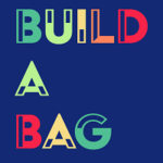 UPDATE: Build-A-Bag