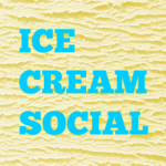 Special Needs Ice Cream Social
