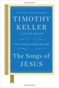The Songs of Jesus - Keller