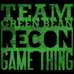 Middle School Green Bean Game