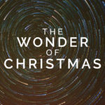 christmas-concert-the-wonder-of-christmas-fi