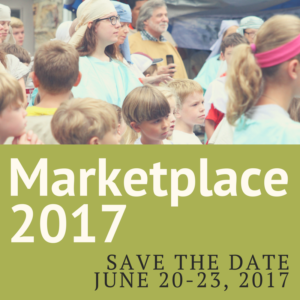Marketplace 2017 (2)