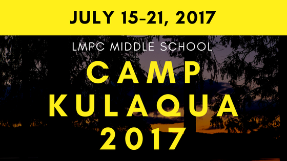 MS Camp Kulaqua 2017 (2)