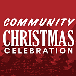 Love Lookout's Community Christmas Celebration