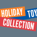 Holiday Toy Collection & Family Night