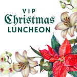 2017 VIP Christmas Luncheon